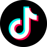 抖音logo